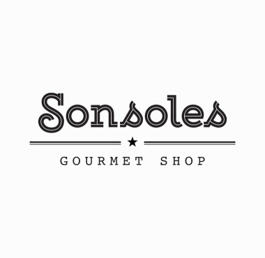 sonsoles gourmet