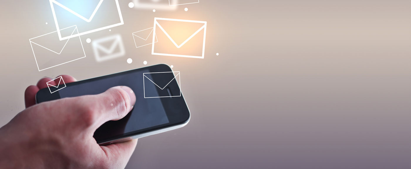 Email marketing como nunca lo habías visto